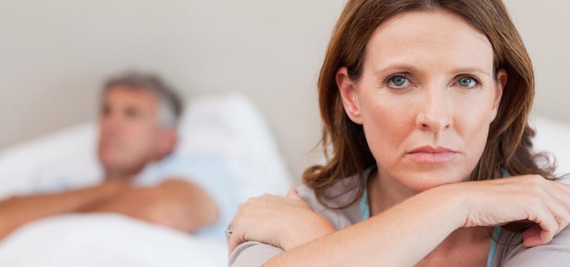Jak se chovají muži ještě předtím, než začnou podvádět?