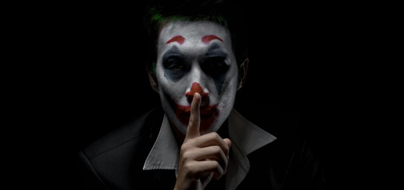Psychologický test vyzkoušely na TikToku miliony lidí. Odpověď na jednu testovou otázku vám řekne, zda máte psychopatické sklony