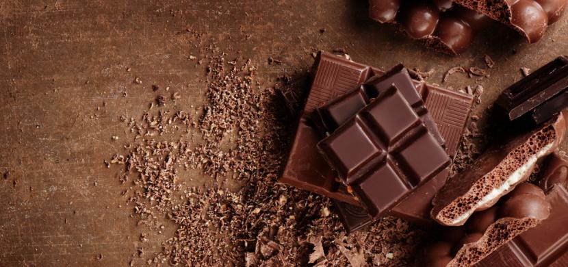 Důvod, proč jíst čokoládu: Zpomaluje stárnutí pleti a zlepšuje paměť