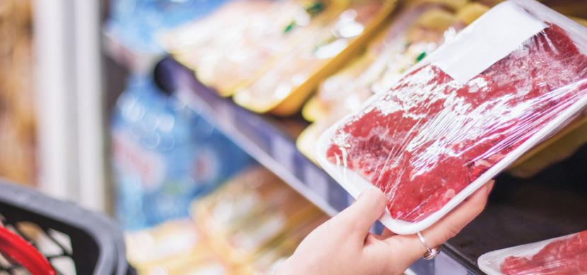 Chyby při rozmrazování masa. Na co byste si měli dávat pozor?