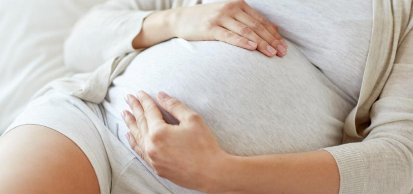 Těhotná Patricie Pagáčová dostala nehezké označení. Její kamarádky mají jasnou představu o tom, jakou bude mámou