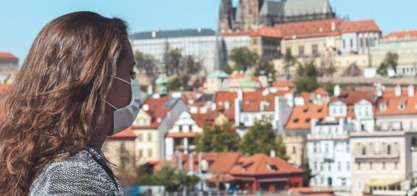 Další rozvolňování v Česku: Přehled změn, které nás čekají od 15. června a 1. července