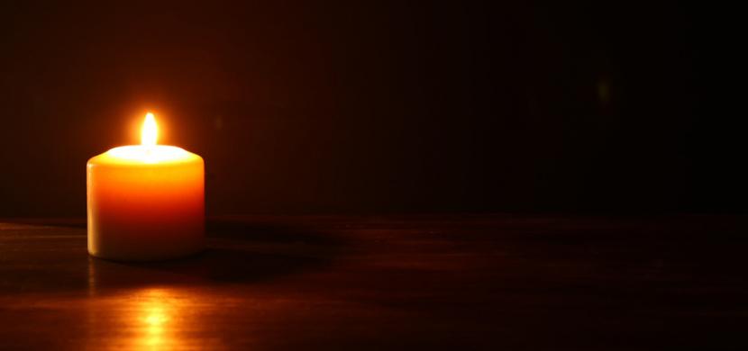 Tornádo na Jižní Moravě má šest obětí. Zemřela bohužel i 2,5letá holčička