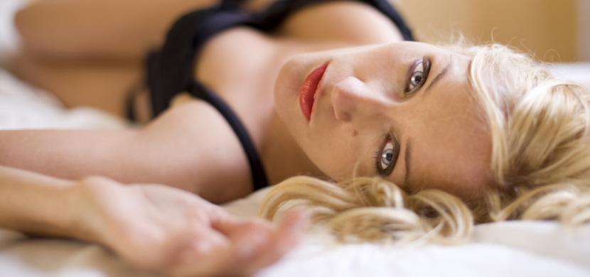 Jana je sexy a daří se jí v práci, přesto je single: Otevřeně přiznává, že se jí muži kvůli její dokonalosti bojí