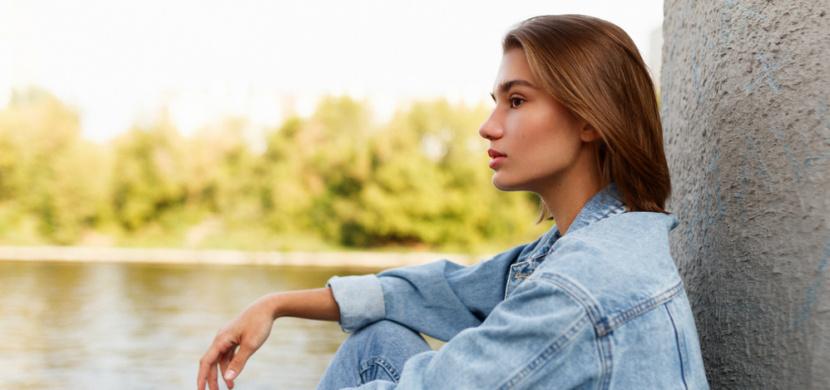 5 nejhorších vlastností nezadaných žen a holek