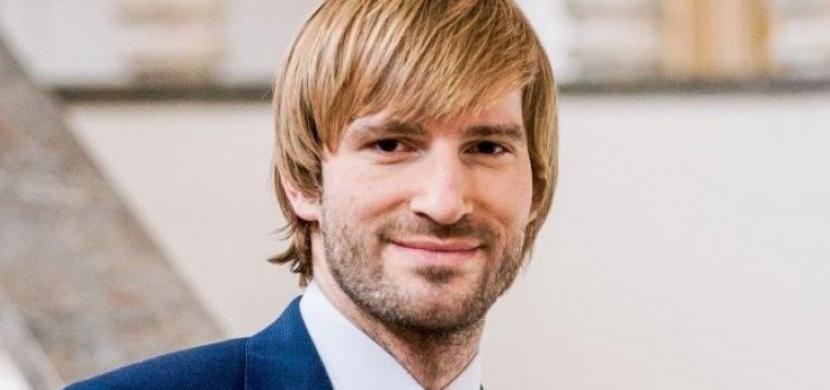 Adam Vojtěch končí na postu ministra zdravotnictví. Odchází na české velvyslanectví ve Finsku